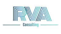 RVA Consulting